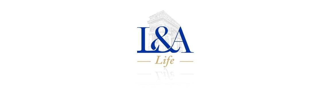L&A Life