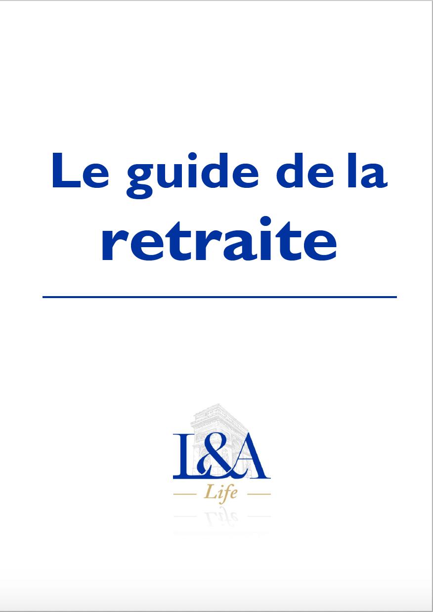 Le Guide de la Retraite