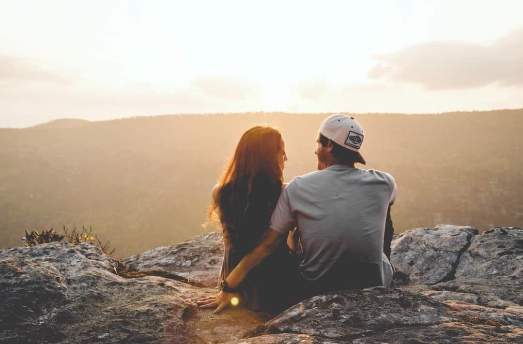 Rente de conjoint : Tout ce qu'il faut savoir