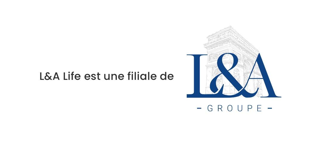 L&A Life Assurance TNS